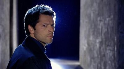 "Supernatural 7.17 ""The Born-Again identity"" and The Vampire diaries 3.17 ""Break On Through"" and Ringer 1.18 ""That's Woman Never Been A victim Her Entire Life"""