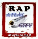 Photo de rap-atlas-city