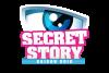 Secretstorysaison2010