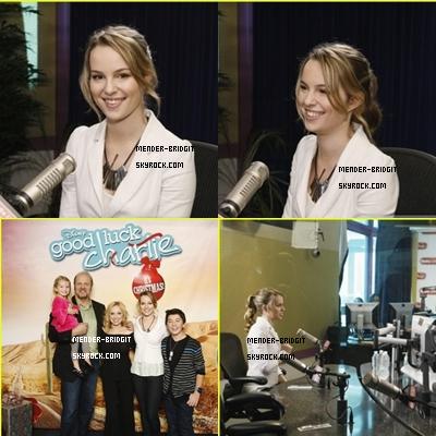 ♦ Radio Disney ♦