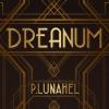 DREANUM