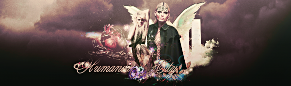 Humanoid City Art - Le Forum