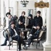Tell Me Why - Kis-My-Ft2