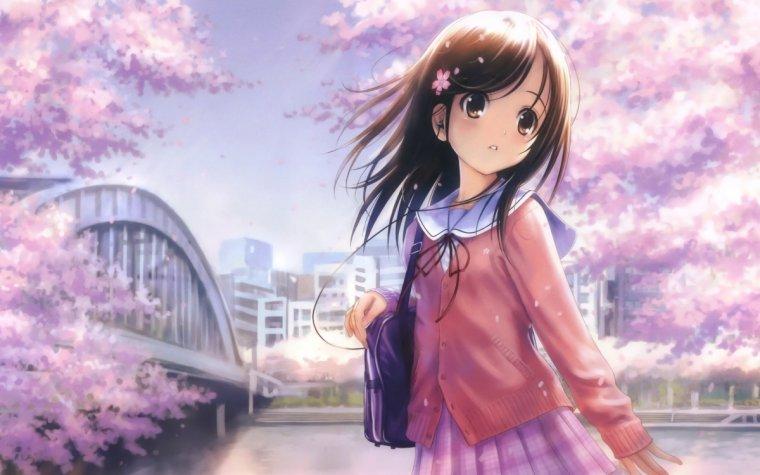 cute girl 51