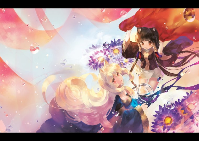 cute girls 636