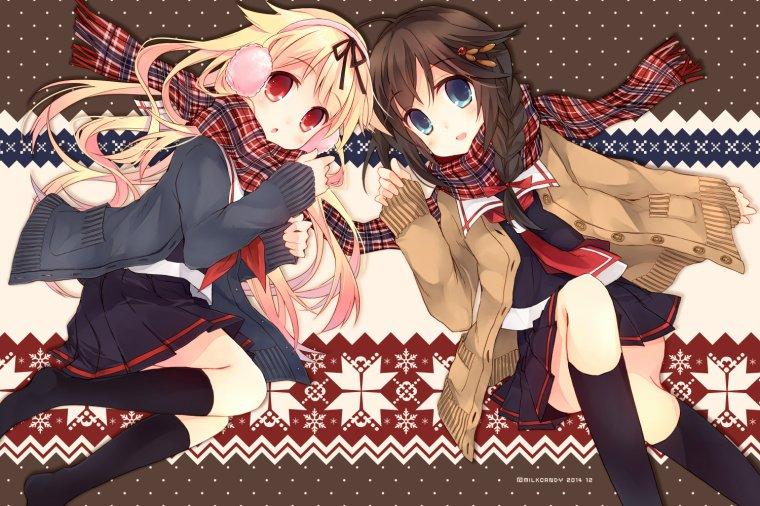 cute girls 641