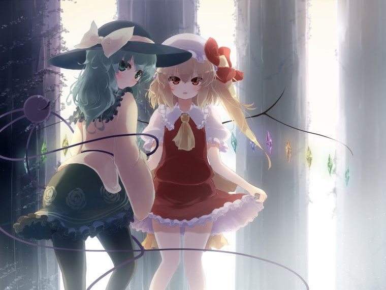 cute girls 673