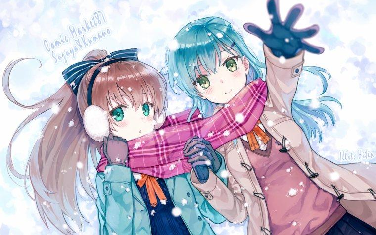 cute girls 680