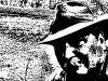 kiviolivier-levieux