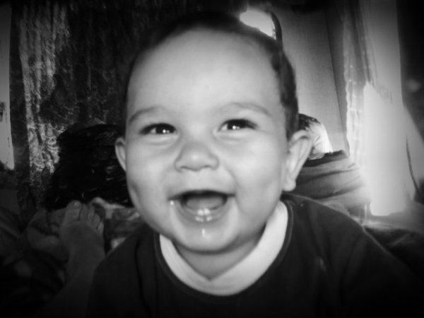 kel sourire!!!