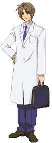 Keiichi Wakaouji