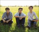 Photo de x-jOnas-brOthers7