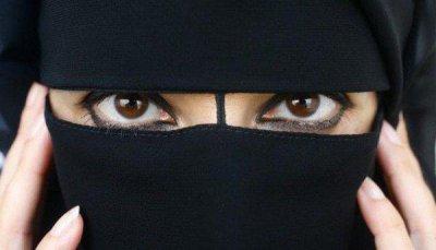 As Salam'aleykoum wa rahmatullah wa baratatuh Mes Freres & Soeurs, se blog consiste seulement a faires des rapelles sur l'islam & d'aider certaine soeurs et certain freres en repondon a leurs questions , donc si une soeur ou un frere a besoin de poser une question concernan l'islam je leur repondré une foi conecté...