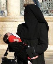 Aide Entre Freres & Soeurs Fi'Allah RapelesFi'sabilillah