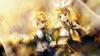 Rin et Len Kagamine