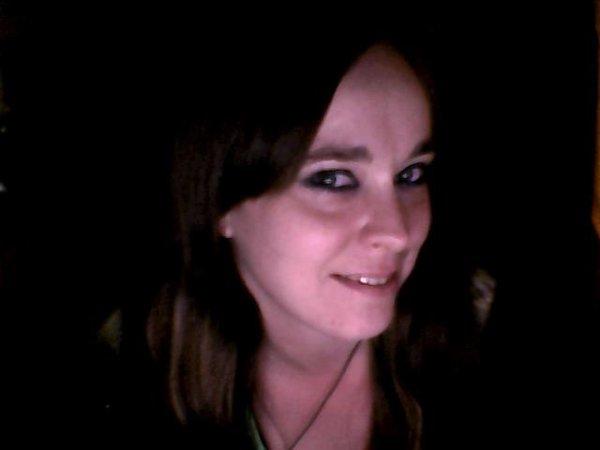 Simplement Moi :D-2012