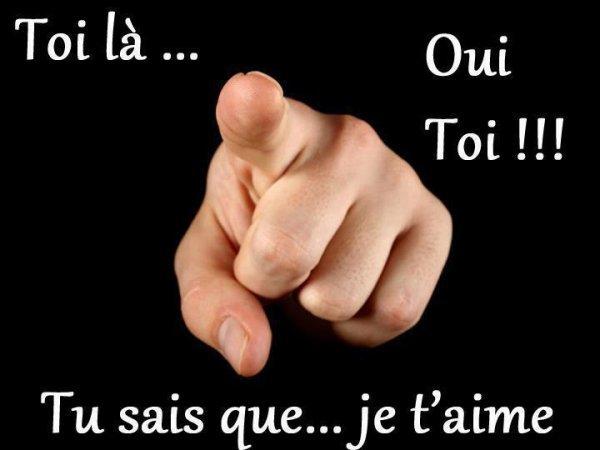 UN @UTRE SOLEILSSSSS D@NS M@ VIE OUI TOI...!!!!!!!...