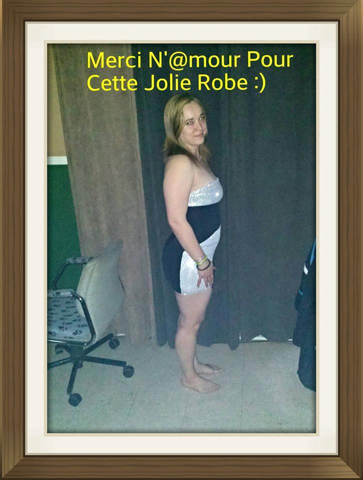 JE L'@ MTN M@ ROBE