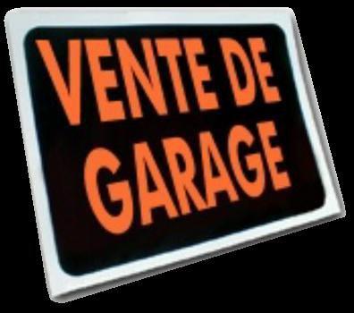 BIENVENUE @ TOUS VENNEZ @ GR@ND NOMBRE @USSI IL @URR@ DES HOT-DOG+JUS+SMOOTHIE