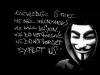 Anonynox