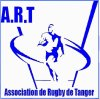 art-rugby