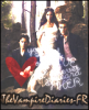 TheVampireDiaries-FR