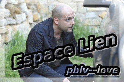 Espace Liiien ♥