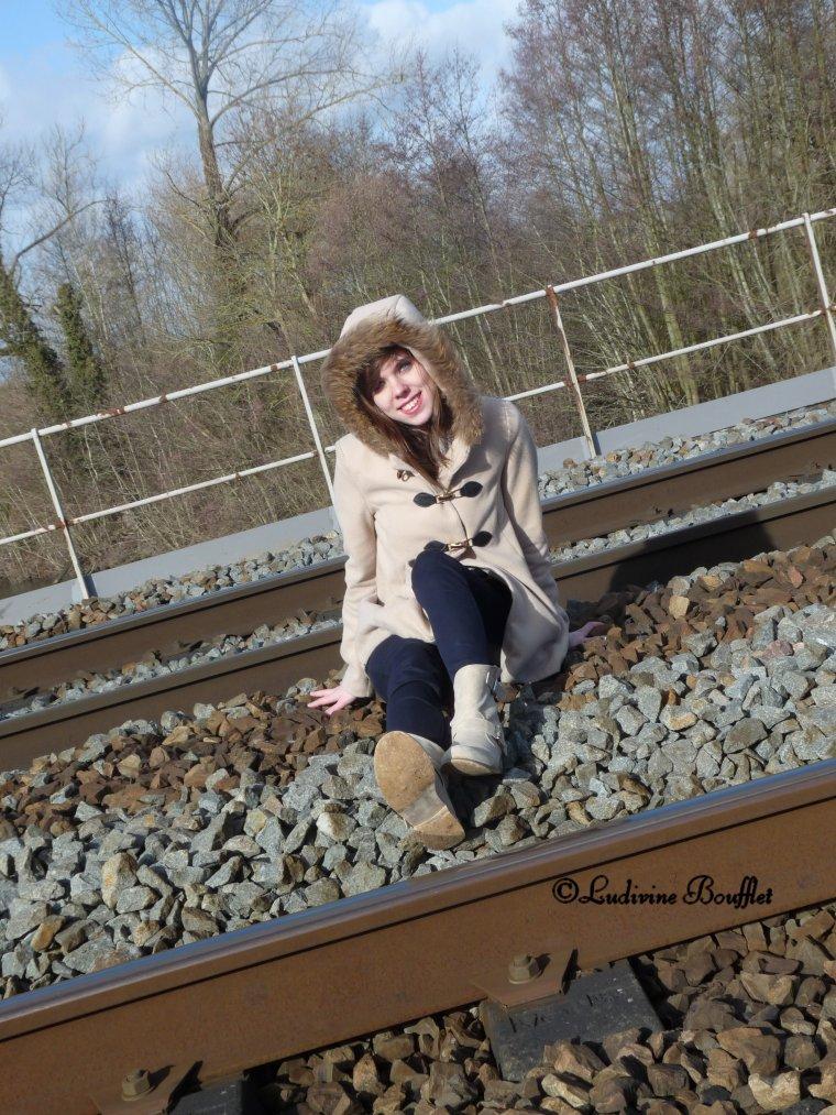 ~ Shoot Photos Emilie ~