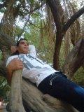 Photo de tahar9991