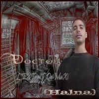 Halna / Halna (2010)