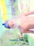 Photo de Housni94-370