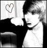 Photo de BieberJustin-OFFICIAL