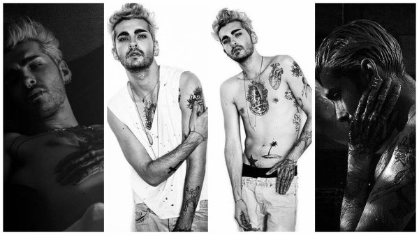 //News-Photos-Bill:Du site BILLY-01.04.2016//