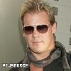 Y2JSource