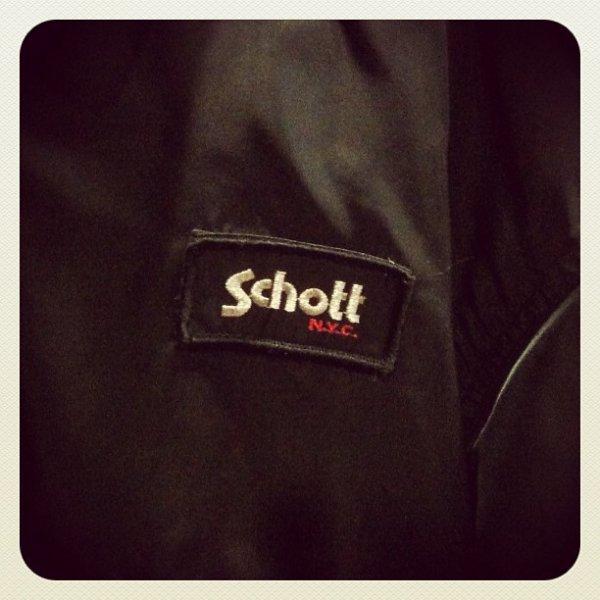 Le Scratch vu de prêts :) :) :)