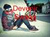 Devenir-Swagg-Blog