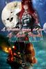 Feuille à Fiction : Le légendaire corsaire des mers : La louve blanche.
