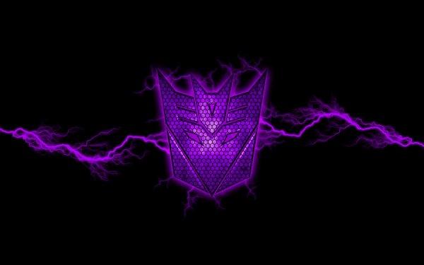 Feuille à Three Shot : Bienvenue chez les Décépticons. - Transformers Prime.