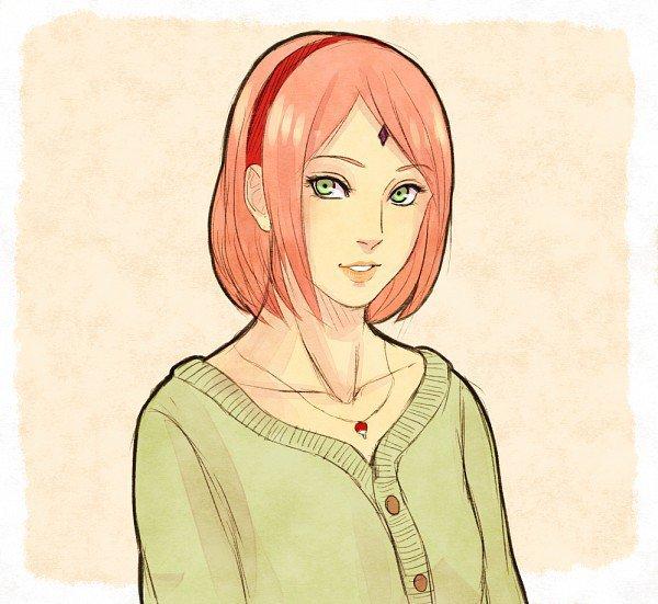 Feuille à Fanfiction : Chute des rêves. - Naruto.