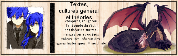Feuille à Blogs à Textes : Coursevent.