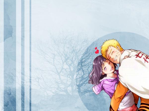 Feuille à Fanfiction : Le temps d'un échange. - Naruto.