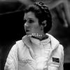 Feuille à Fanfiction : La princesse, le vaurien et le traître. - Star Wars.
