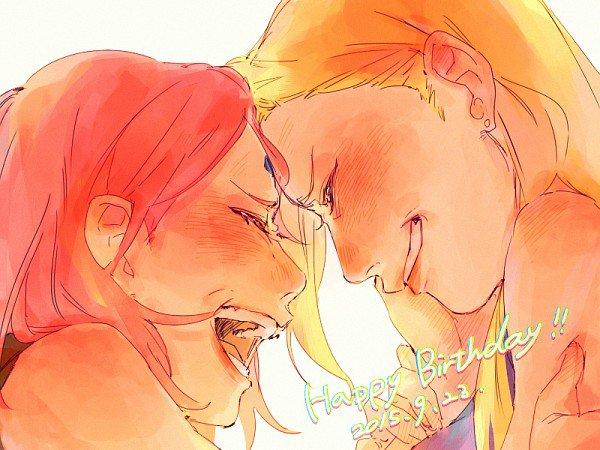 Feuille à Fanfiction : Parce que les meilleures choses sont les plus simples. - Naruto.