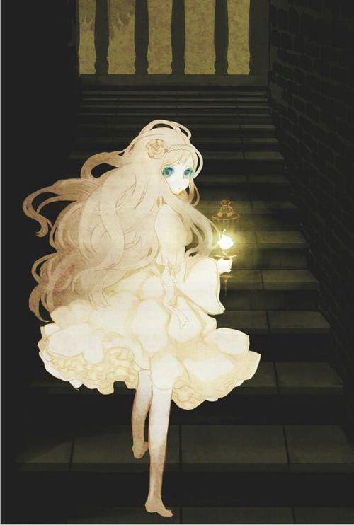 Feuille à Blog à Textes : Golden-Kamileon-Lana.