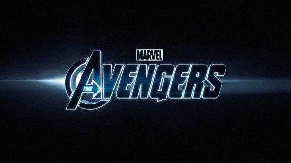 Feuille à Fanfiction : Une nouvelle héroïne. - Captain America / Avengers.
