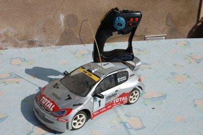voiture 2