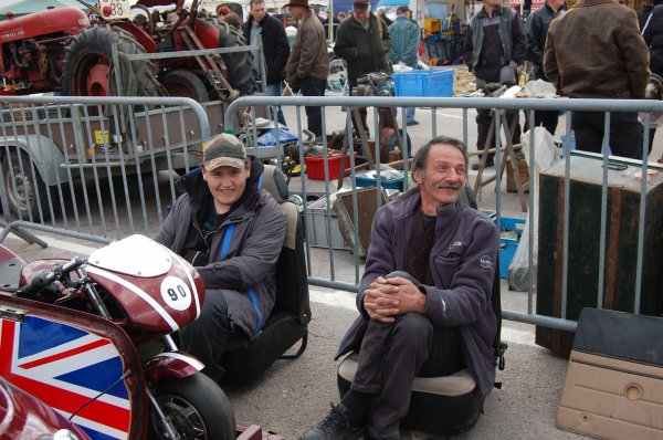 bourse auto moto vagney 2012