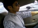Photo de fady2008