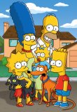 Photo de New-Of-The-Simpson