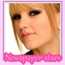 Photo de Newspaper-stars